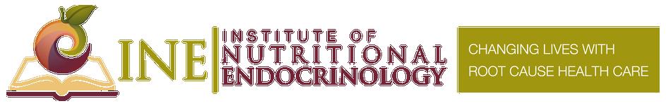 INE-Institute-of-Nutritional-Endocrinology