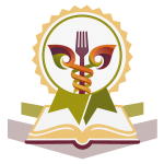Nutritional Endocrinology Mastery and Certification