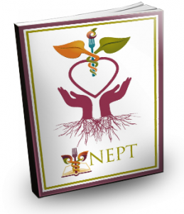 NEPT - Root Cause Health Care