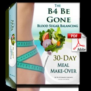 B4BeGone-30DayMealMakeover-PDF