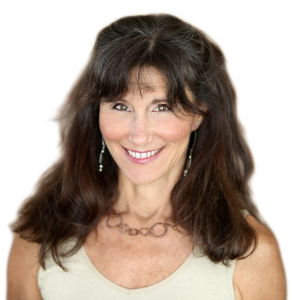 Dr. Ritamarie Loscalzo - Institute of Nutritional Endocrinology Founder