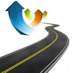 Energy Recharge Roadmap