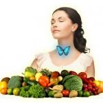 Healing Hypothyroidism Naturally (HHN)