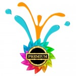 VITAL Community PREMIUM membersip