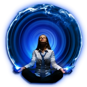 balance of leading edge science and holistic wisdom