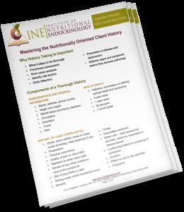 INE-MasteringTheNutritionallyOrientedClientHistory3D