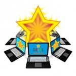 SHINE Conference webcast