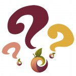 INE questions