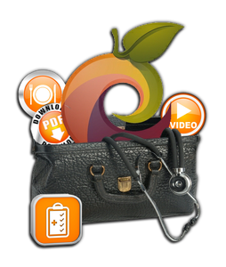INE practice success kit