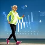 fitness fat fighting strategies