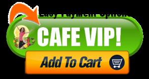 CAFE Program - VIP - Correcting Adrenal Fatigue and Exhaustion