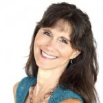 Dr Ritamarie Loscalzo - Adrenal Recharge Health Coaching