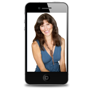 Dr Ritamarie Loscalzo - LIVE call access and hormone balancing expertise