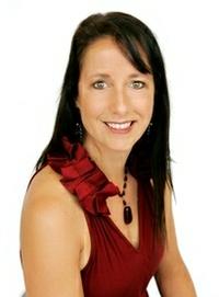 Michelle Melendez - Fitness Expert