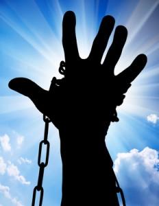 break the chain of chronic pain