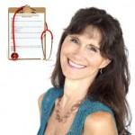 Dr. Ritamarie Loscalzo - health coaching - assessment call