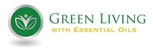 ArttemisKeszainn-GreenLiving-logo-hirRes-white 300x95