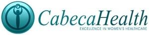 Cabeca Health