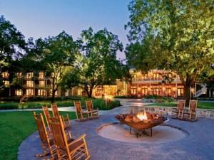 Hyatt-Regency-Lost-Pines-Resort-Spa
