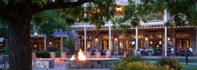 Hyatt Regency Lost Pines Resort and Spa 01