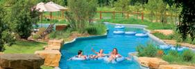 Hyatt Regency Lost Pines Resort and Spa 04