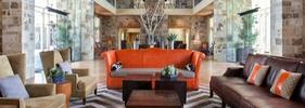 Hyatt Regency Lost Pines Resort and Spa 05