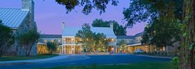 Hyatt Regency Lost Pines Resort and Spa 06