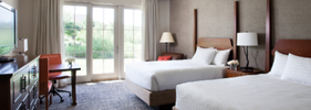 Hyatt Regency Lost Pines Resort and Spa 07