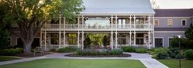 Hyatt Regency Lost Pines Resort and Spa 11