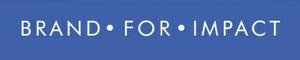 KevinGeorge-BrandForImpact-Logo 300x60
