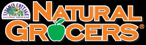 Austin Natural Grocers
