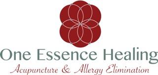 One Essence Healing