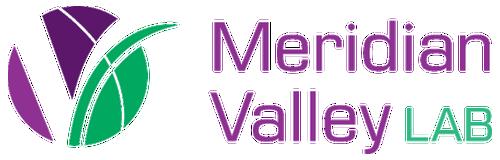 Meridian Valley Labs