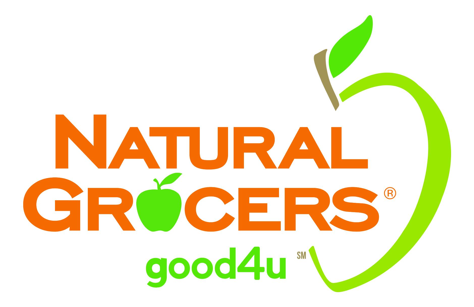 Austin Natural Grocer