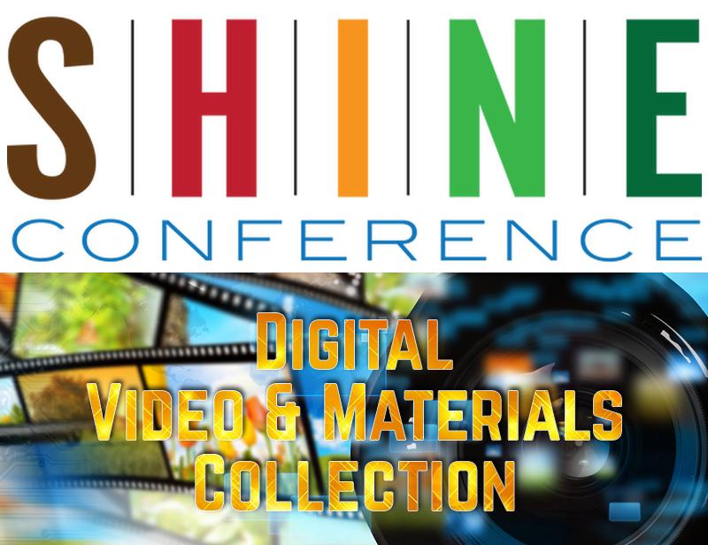 SHINE Conference 2015 - Hyatt Regency Resort - Lost Pines Texas