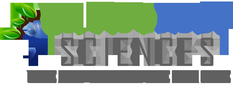 EnviroMed Sciences