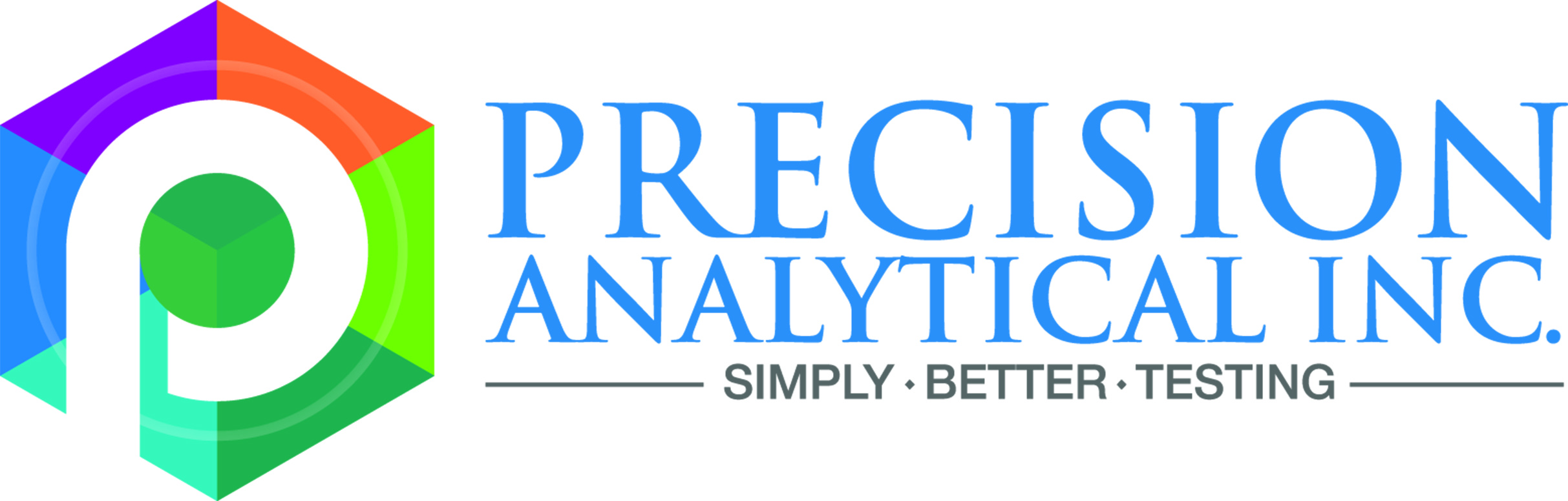 Precision Analytical