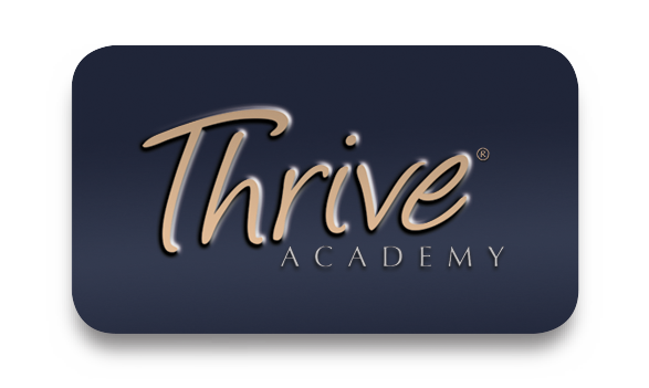 Thrive Academy
