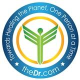 The Dr.com