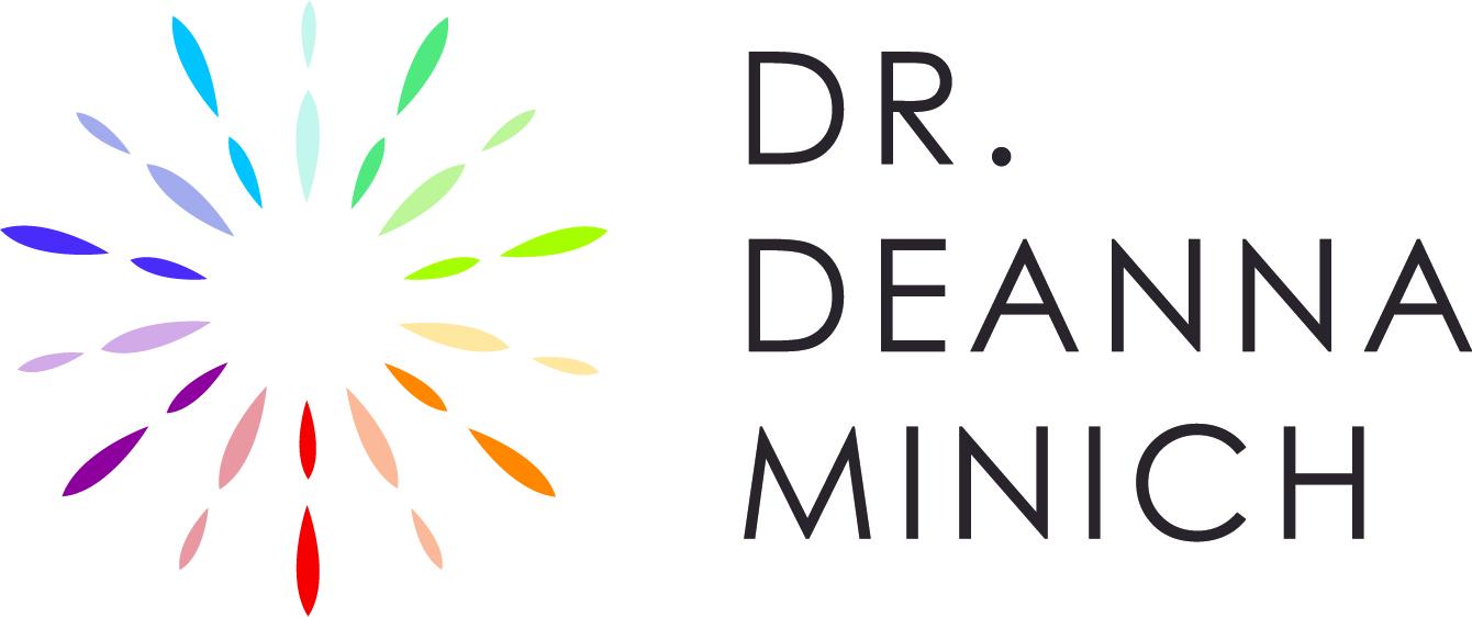 Dr Deanna