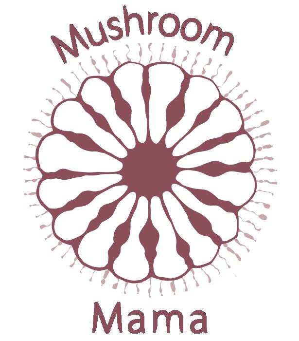 Mushroom Mama