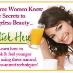 7 Essential Strategies for Optimal Hormone Balance