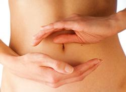 Radio Show: Healing Fibroids Naturally