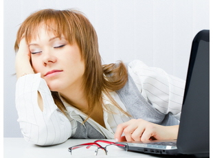 How to Sleep Better at Night: It's All About Timing