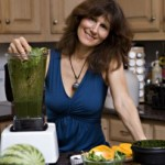 Practitioner Corner:  Teaching Your Clients the Art of Healthy Food Preparation