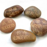 Radio Show: Using the Wisdom of Chinese Medicine to Promote Health and Healing with Cancer