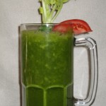 Green Smoothies vs Green Juice, Fruit Friend or Foe, and Other Controversial Topics