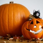 Halloween – The True Cost and Ways to Make it Healthy and Fun