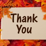 The Potent Healing Power of Thankfulness, Appreciation, and Gratitude