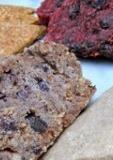 Recipe: Gluten- Free Bagels